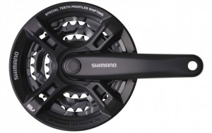 shimano-fc-m171-chainset
