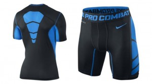 Nike-Pro-Combat-Hypercool-2_0