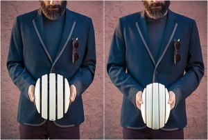 hands-on-carrera-foldable-helmet-2