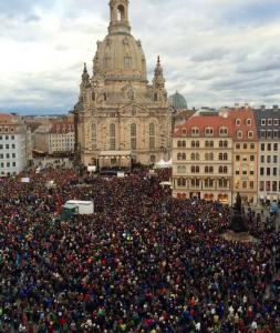 Dresden5
