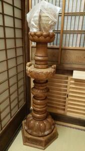 kenjiro3