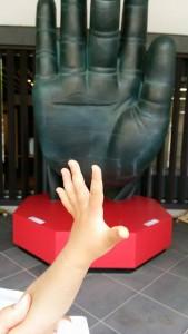 東大寺ミュージアム3