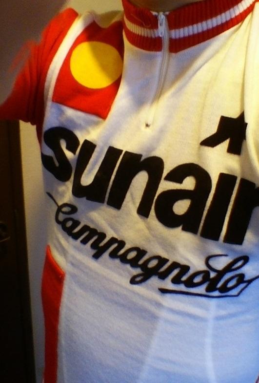 sunair2