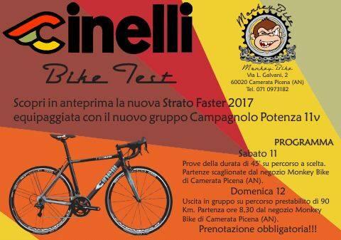 cinelli2017